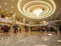 Grand Metropark Qihui Hotel Shandong