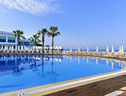 Sentido Flora Garden Hotel Couples Concept - Adults Only