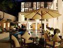 Manathai Resort