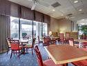 Vicksburg Inn & Suites