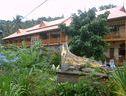 Phuttachot Resort