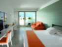 Cala Grande Hotel Spa