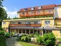 Das Götzfried Seminar & Spa Hotel