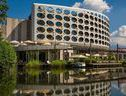 Lindner Seepark Hotel Congress & Spa