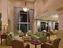 Hilton Garden Inn at PGA Village Port St. Lucie
