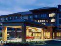 Hilton Garden Inn Seattle Issaquah