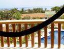 Punta Esmeralda Suites & Hotel