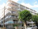 Apartamento Flandria Luxe