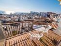 Apartamentos Ar Europa Sun