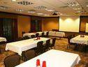 Hampton Inn & Suites St. Louis South I-55