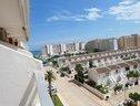 Apartamentos Peñismar I y II 3000