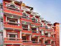 Sun Hotel Haridwar
