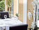 Platinum Palace Residence Hotel