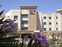 Swiss Inn Plaza Hotel