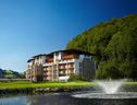 Grand Tirolia Hotel Kitzbuhel Curio Collection by Hilton