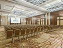 Hilton Chennai hotel
