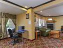 Rodeway Inn & Suites Wi Madisonnortheast