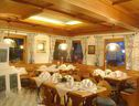 Familienhotel Loipenstubn
