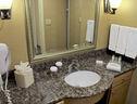 Homewood Suites By Hilton Allentownwest/fogelsville