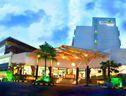 Bannana Inn Hotel & Spa