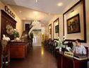 Hanoi Phoenix Palace Hotel