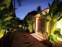 Manna Kebun Villas & Residence