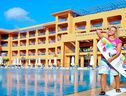 Cancun Sokhna Resort Managed by Accorhotels