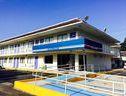 Motel 6 Gainsville University