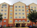 Extended Stay America Washington, D.c. Centreville