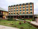 Boma Inn Nairobi