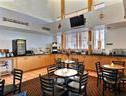 Quality Inn Belgrade Bozeman
