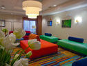 Holiday Inn Express Hotel & Suites Atmore