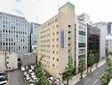 Pearl City Sapporo