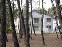 Cottage Himuka