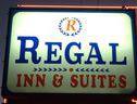 Rodeway Inn & Suites Baltimore
