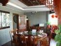 New Changan Hotel Zhuhai