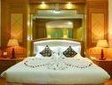 Greatwall Hotel