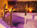 Perimasali Cave Hotel Cappadocia
