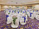 Hampton Inn & Suites Tulsa North Owasso