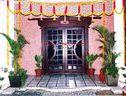 Raj Residency Chennai