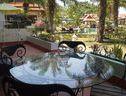 The Pe La Resort, Phuket