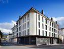 Aparthotel & Spa Cerdanya