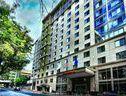 Hilton Garden Inn Washington DC Bethesda