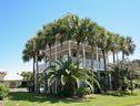Resortquest Rentals At Emerald Shores