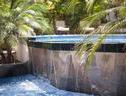 Ka Ana Resort & Spa