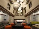 1850 Hotel