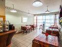 Baymont Inn & Suites Florida City