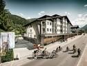Funsport, Bike & Skianlage Tauernhof