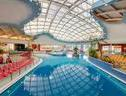 H2o Hotel Therme