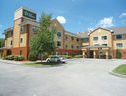 Extended Stay America Boston Westborough Aparthotel